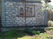Продажа дома, Севастополь, Сапун-Гора Улица