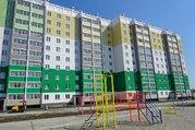 Продам 2-тную квартиру Мусы Джалиля 7, 5 эт, 60 кв.м.