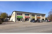 Коммерческие помещения в Риге в районе Шампетера - Фото 1