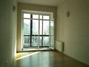 Продам 5-комн квартиру в центре Челябинска - Фото 4