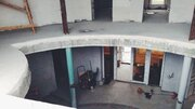 Продажа коттеджа 41-й микрорайон - Фото 5