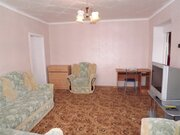 3-комн. квартира, Аренда квартир в Ставрополе, ID объекта - 319198165 - Фото 8