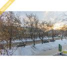 Г.Екатеринбург, ул.Сухоложская, д.4 - Фото 4