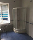 Сдается в аренду квартира г.Севастополь, ул. Нахимова - Фото 2