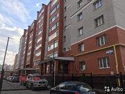 Продажа квартиры, Калуга, Ул. Георгия Димитрова