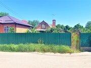 Продаю 5.4 сотки зжм ДНТ Садовод-Любитель (150 метров от пр.Стачки) - Фото 1