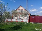 Продажа дома, Солнцевский район - Фото 2