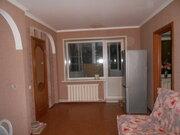 Продаю 2-хкомнатную квартиру в Сергиево-Посадском р-не, пос Лоза - Фото 1