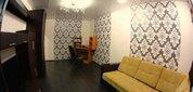 Сдам 1 комнатную квартиру, Аренда квартир Энем, Тахтамукайский район, ID объекта - 318731937 - Фото 3