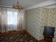 Квартира, ул. Гражданская, д.49 - Фото 2