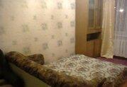22 000 Руб., Квартира для командировки. Вся мебель и техника есть. Новый кухонный ., Аренда квартир в Ярославле, ID объекта - 315226767 - Фото 5