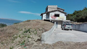 Код 156 вилла с панорамой на Ассизи - Фото 2