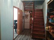 Продажа квартиры, Новосибирск, Ул. Октябрьская - Фото 2