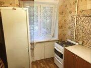 Однокомнатная, город Саратов, Купить квартиру в Саратове по недорогой цене, ID объекта - 321721208 - Фото 3
