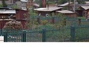 Продажа квартиры, Новосибирск, Подбельского пер.