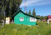 Участок 5,54 ИЖС в д. Исаково - Фото 5