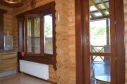 Современный славянский дом в Переславле-Залесском - Фото 4