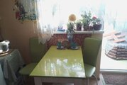 Сдается в аренду квартира г.Севастополь, ул. Челюскинцев, Снять квартиру в Севастополе, ID объекта - 329358002 - Фото 2