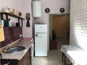 Продажа квартиры, Ялта, Ул. Киевская