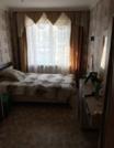 Продается 4-х комнатная квартира, Наро-Фоминский район, пос. Атепцево, - Фото 2