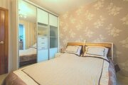 Продажа 4комн.кв. по ул.Космонавтов,27, Купить квартиру в Волгограде по недорогой цене, ID объекта - 323512776 - Фото 5