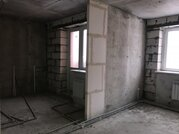 Продается квартира, Чехов г, 41м2 - Фото 5