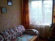 Продажа трехкомнатной квартиры на улице Кантемирова, 1 в Благовещенске