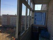 3 600 000 Руб., Продается квартира 65 кв.м, г. Хабаровск, ул. Руднева, Купить квартиру в Хабаровске по недорогой цене, ID объекта - 319205772 - Фото 2