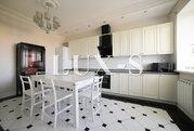 Продажа квартиры под ключ в ЖК Пальмира Истринская 8к3 - Фото 3