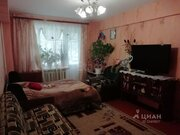 Продажа квартир ул. Ромашина, д.38