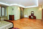 Продам 5-комн. кв. 273 кв.м. Тюмень, Володарского, Купить квартиру в Тюмени по недорогой цене, ID объекта - 325482531 - Фото 13