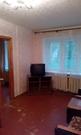 Квартира, ул. Артиллерийская, д.61