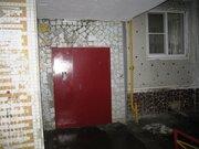 2-х комнатная квартира 4 мкр. д. 13 - Фото 1