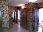 Купить двухкомнатную квартиру в Новороссийске у моря, Купить квартиру в Новороссийске по недорогой цене, ID объекта - 317747129 - Фото 4