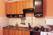 3 995 000 Руб., Трехкомнатная квартира по ул.Джангильдина 3, Купить квартиру в Оренбурге по недорогой цене, ID объекта - 327489510 - Фото 8