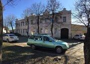 Продажа участка с жилым строением. под Гостиницу или Жилой дом - Фото 3