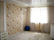 Продается 3 ком квартира ул.Гольцова,8. Инд, кирп, ремонт - Фото 4