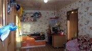 Ул. Энергетиков, 21, Купить квартиру в Кумертау по недорогой цене, ID объекта - 323130080 - Фото 5
