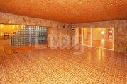Продам 3-комн. кв. 120 кв.м. Тюмень, Гер, Купить квартиру в Тюмени по недорогой цене, ID объекта - 325482711 - Фото 32