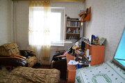 Продажа квартиры, Воронеж, Ул. Ростовская - Фото 3