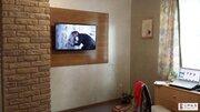 Дом в Подмосковье, Продажа домов и коттеджей в Подольске, ID объекта - 502016084 - Фото 10