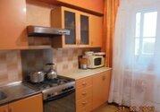 Муром, Купить квартиру в Муроме по недорогой цене, ID объекта - 316763805 - Фото 2