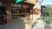 Продажа торгового помещения, Динской район, Широкая улица