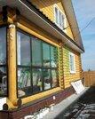 Продажа дома, Тюмень, Липовый остров