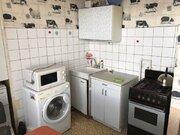 1-комнатная квартира в Москве - Фото 5