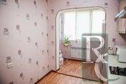 Уютная двухкомнатная квартира с раздельными комнатами, Купить квартиру в Севастополе по недорогой цене, ID объекта - 324975264 - Фото 3
