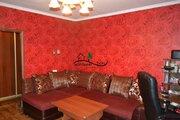 Продается 2-комнатная квартира в Зеленограде, отл состоян, корп. 1824, Купить квартиру в Зеленограде по недорогой цене, ID объекта - 317978727 - Фото 5