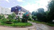 Офис 34кв.м. в Советском районе, Продажа офисов в Уфе, ID объекта - 600865075 - Фото 5