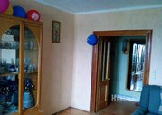 Продается 3-к квартира Орбитальная