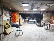 Сдам loft-помещение от 100 кв.м. - Фото 2